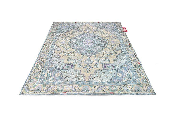 Non-Flying Carpet, Carpet, Area Rug – Shop Fatboy USA