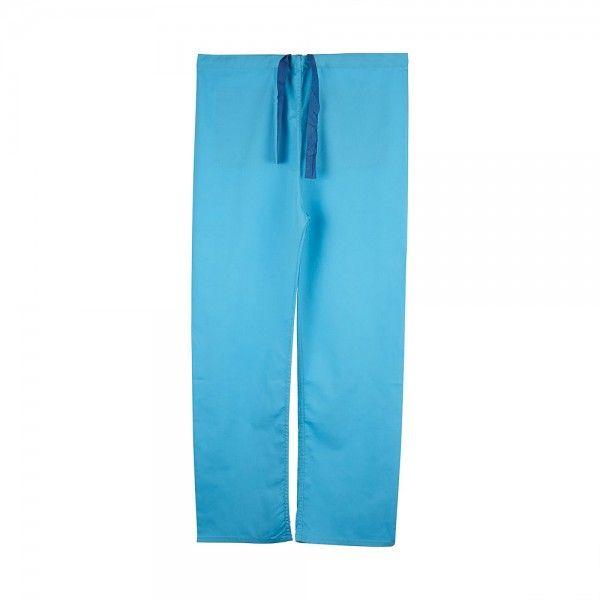 Budget Scrub Trousers in Turquoise £9.99  #medicalscrubs #nursescrubs #nurses  #blackscrubs #nurseuniform