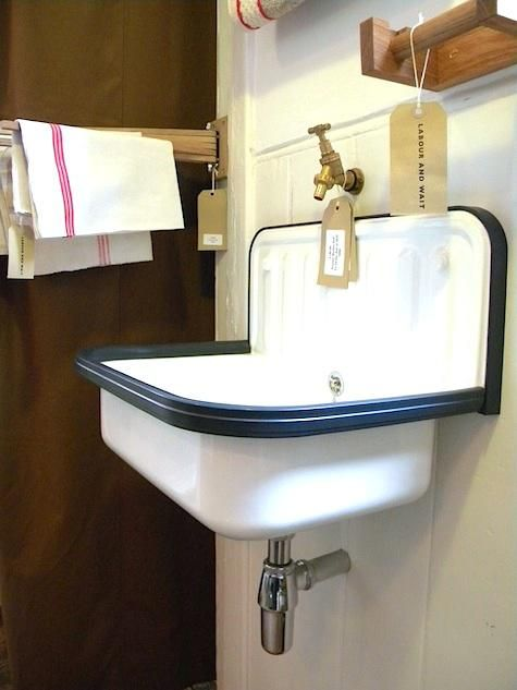 41 best sinks images on Pinterest | Bathroom ideas, Home and Room