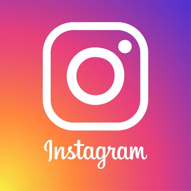 Instagram Logo Icon Instagram Icons Logo Icons Instagram Colorful Icon Png And Vector With Transparent Background For Free Download In 2020 Instagram Logo New Instagram Logo Instagram Symbols