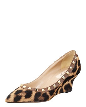 175 best shoes images on pinterest michael kors shoes michael o 39 keefe and pump shoes - Bergdorf goodman shoe salon ...