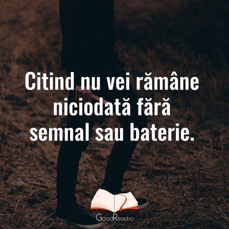 Tu ce zici?  #citateputernice #citate #citesc #carti #cititoripasionati #eucitesc #bookstagram #booklover #bookalcholic #reading