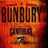 cool LATIN MUSIC - Album - $7.99 -  Licenciado Cantinas