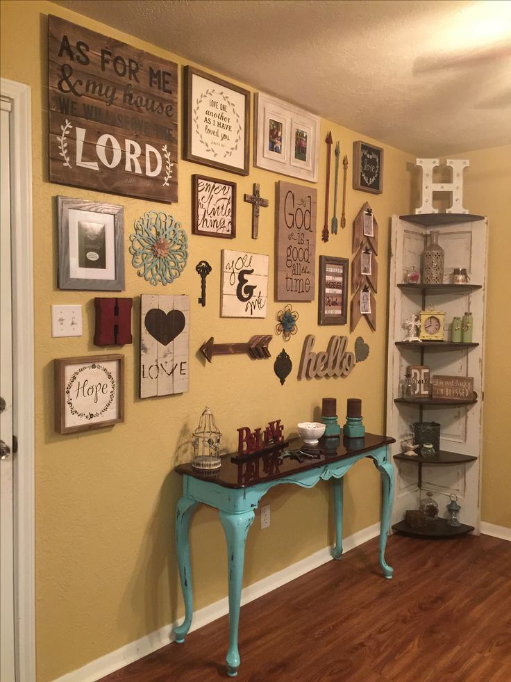 25 best ideas about hobby lobby crafts on pinterest for Home decor hobby lobby