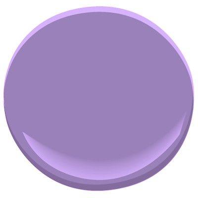 Light Purple Paint Colors 69 best l shades of purple paint colours l images on pinterest