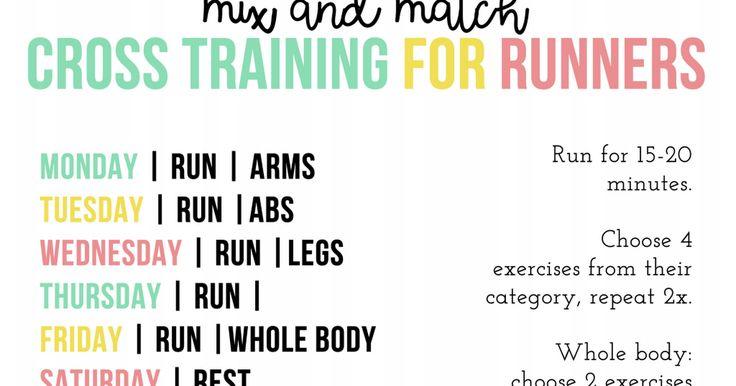 cross-training-for-runners.pdf