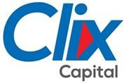 #ClixCapital Forays into Consumer Finance: Partners with #Airtel and #SeynseTechnologies to Launch a Digital Mobile Financing Platform Providing Instant Loan Approval