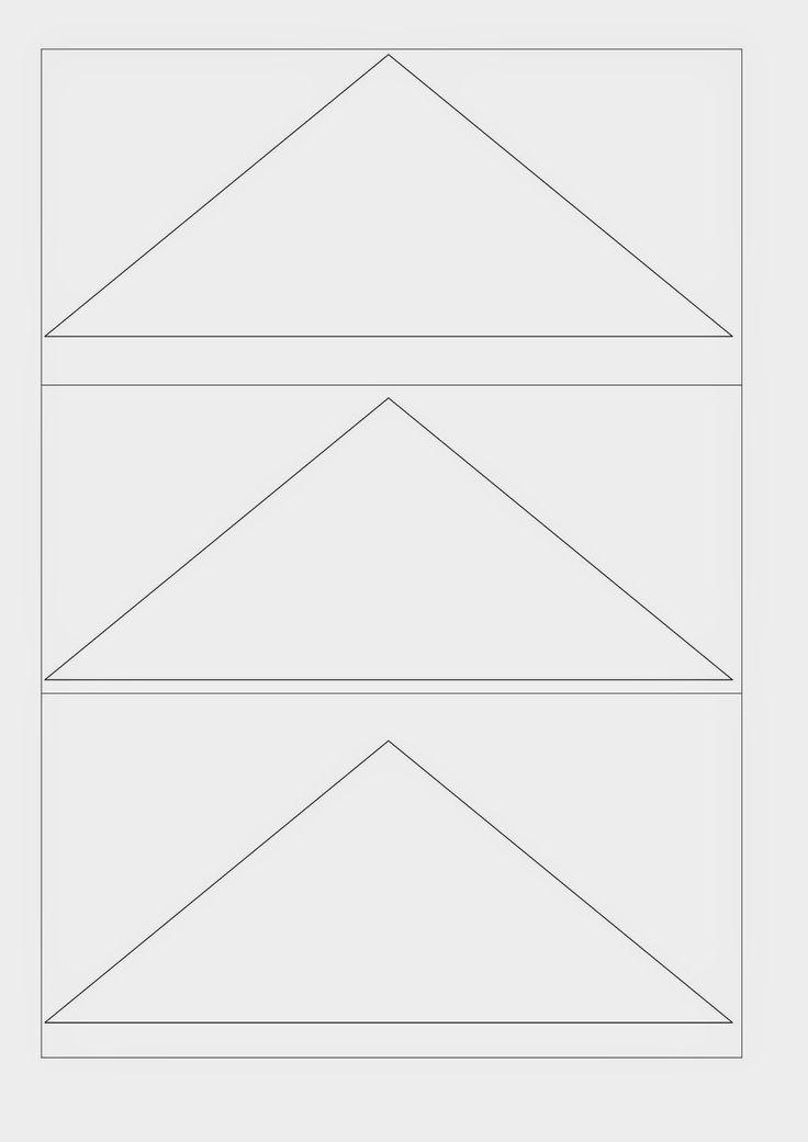 Έγγραφο1(14).jpg (1131×1600)