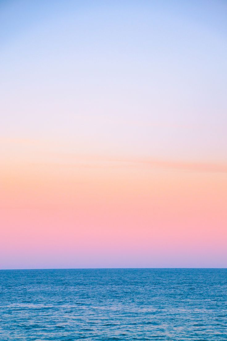 Urban Outfitters - Blog - UO Interviews: Chasing Sunsets ...