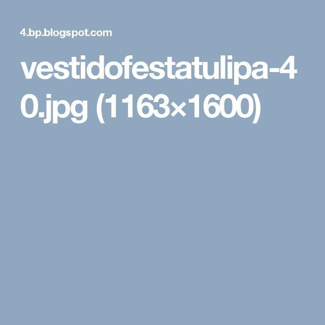 vestidofestatulipa-40.jpg (1163×1600)