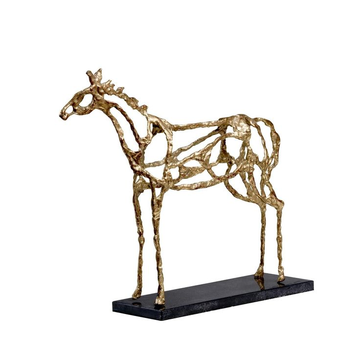 323 best horses and stuff images on pinterest | horses, horse art