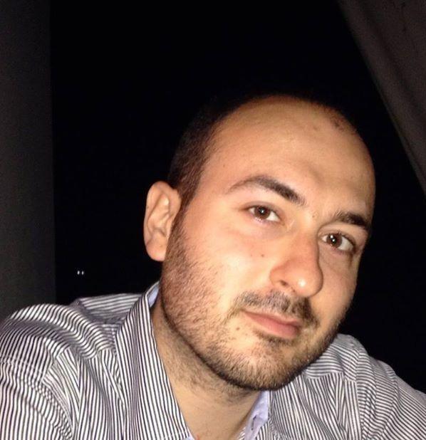 Άνεμος ανατροπής: Ο ΣΥΡΙΖΑ ΠΟΥ ΕΓΙΝΕ ΜΕΓΑΡΟ ΜΑΞΙΜΟΥ
