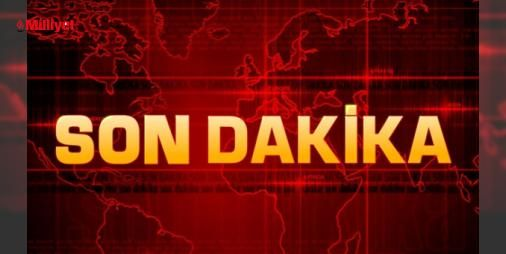 Doğubayazıt'ta polis lojmanlarına saldırı: Edinilen bilgiye göre Doğubayazıt-Iğdır karayolu üzerinde bulunan polis lojmanlarına saat 20.40 sıralarında PKK'lılarca roketli ve uzun namlulu silahlarla saldırı düzenlendi. Lojmanların önünde nöbet tutan polislerin karşılık vermesi üzerine çatışma çıktı. Olay yerine çok sayıda Özel Harekat polisi...