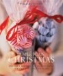 Williams-Somoma American Christmas book