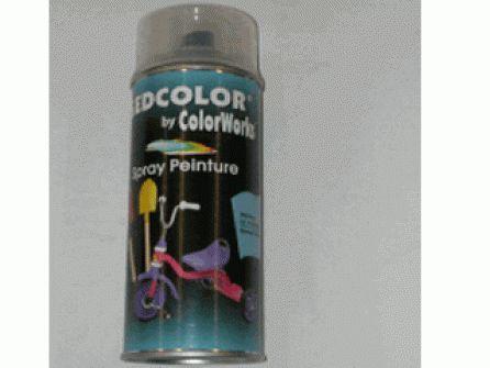 16 best Peinture, vernis, lasure images on Pinterest Painting - bombe de peinture aluminium