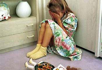Με κακοποίησαν σεξουαλικά. Πού να απευθυνθώ για βοήθεια; http://cybersexlearningteens.blogspot.com/2014/09/blog-post_22.html