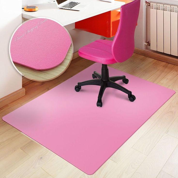 Best 25+ Office Chair Mat Ideas On Pinterest