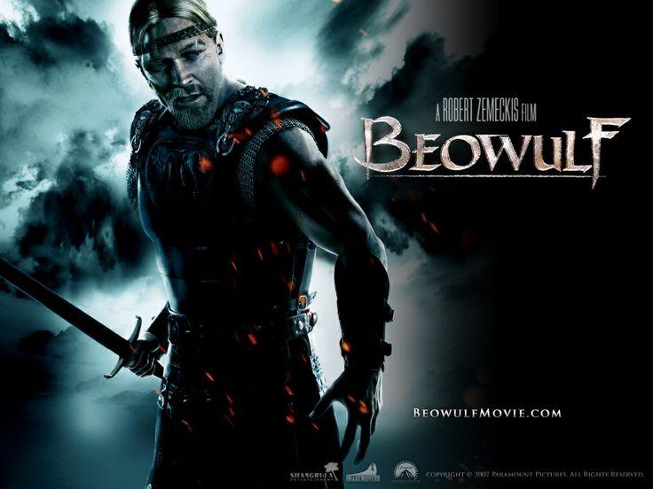 En un tiempo de héroes llega el más poderoso guerrero de todos, Beowulf. ¡No te pierdas 'Beowulf, la leyenda', con Angelina Jolie y Anthony Hopkins, esta noche a las 22hs por Space HD!