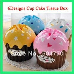 Kawaii box byby collection