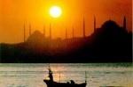 Gorgeous Istanbul!!!