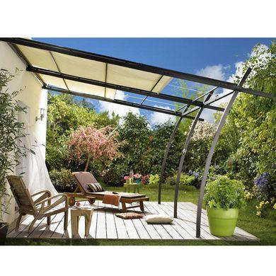 60 best d co terrasse images on pinterest aix en provence cabins and kitchens. Black Bedroom Furniture Sets. Home Design Ideas