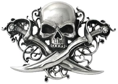 alchemy-gothic-letter-of-marque-belt-buckle