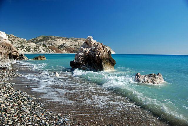 Cypr- Zakładanie działalności gospodarczej na Cyprze