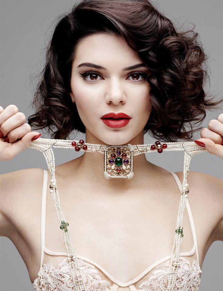 Inspiratie voor je fotoshoot. Zelf model voor één dag zijn? Kijk dan op www.heleenschrijvershof.nl