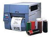 http://www.shopprice.com.au/thermal+transfer+printers