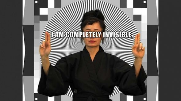 interview-hito-steyerl-zero-probability-and-the-age-of-mass-art-production/