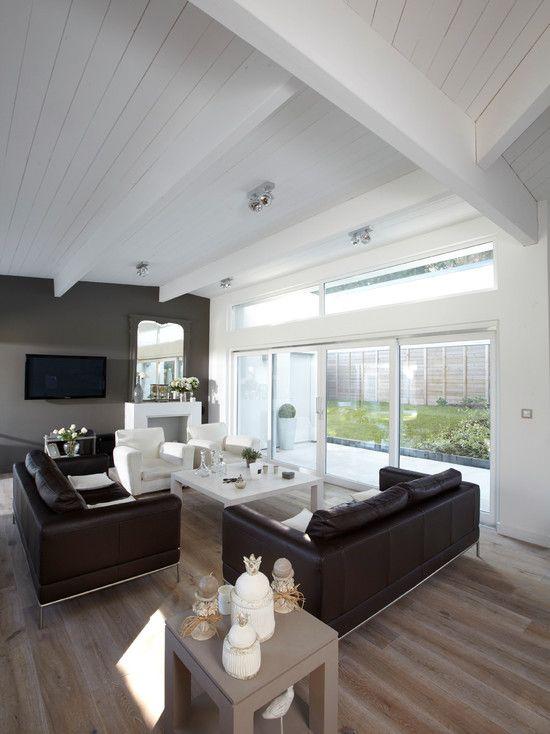 80 Ideas For Contemporary Living Room Designs Decor