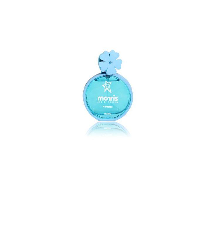 Morris Flower Venus, 60ml, special offer only IDR 37.500/pcs, for minimum order/more info please call & WA 081519146286 ; BBM d5d51581