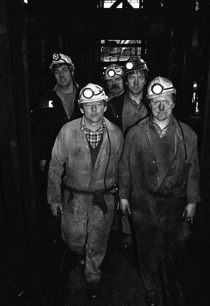 Margaret Thatcher 'lied to miners about jobs and the extent of her plans to close pits' - Wales Online