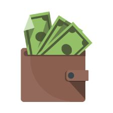 50 maneras de trabajar y ganar dinero online desde casa http://aulacm.com/trabajar-desde-casa-ganar-dinero-online/