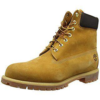 LINK: http://ift.tt/2r62tz9 - I 10 MIGLIORI STIVALETTI DA UOMO: MAGGIO 2017 #moda #stivali #stivaletti #stivalettiuomo #stivalettiunisex #stile #vintage #cuoio #pelle #scarpe #uomo #abbigliamento #guardaroba #calzature #drmartens #timberland => I 10 Stivaletti da Uomo più venduti disponibili ora per l'acquisto - LINK: http://ift.tt/2r62tz9
