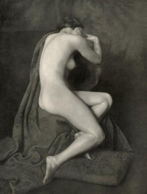 Bruno Schultz - 1930