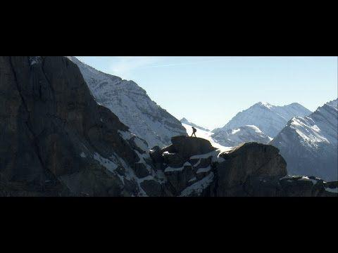 ▶ Rudimental - Free feat. Emeli Sandé (Official Video) - YouTube