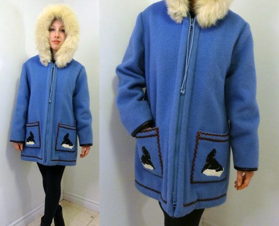 Fashion World Sale Coats