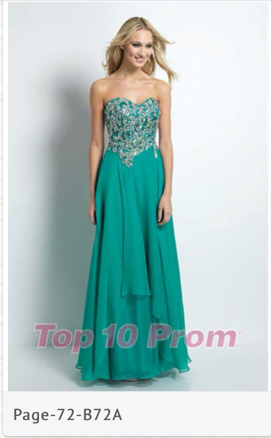 Awesome Prom Dress Stores In Savannah Ga Pattern - Wedding Dresses ...
