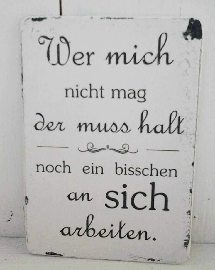 // NUUN | BERLIN // Wer mich nicht mag, der muss halt noch ein bisschen an sich arbeiten. #NuunBerlin #WordsDontComeEasy