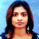 Beste Friseure in Indien – Unsere Top 10-Tipps