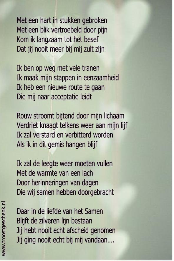 Rouw is rauw... #gedicht #rouw #verlies www.troostgeschenk.nl