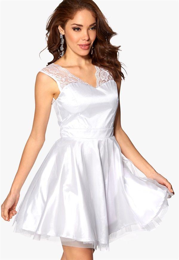 Sisters Point WD-12 Dress - Bubbleroom
