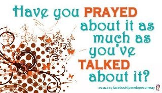 Perfect question! God Will, Remember This, Daily Reminder, Inspiration, Quotes, Food For Thoughts, Praying, Living, Good Advice