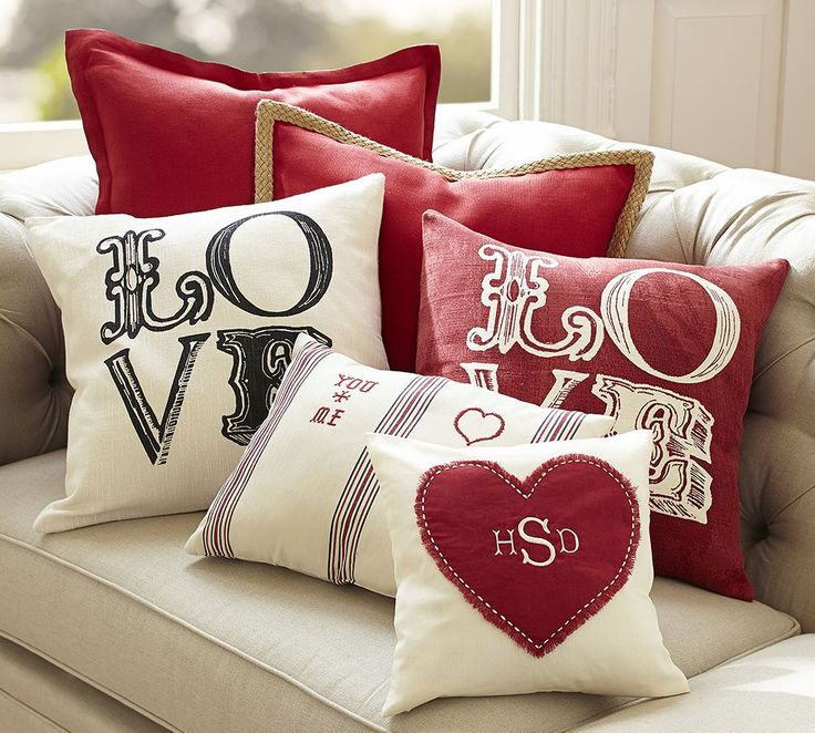 1000 ideas about pottery barn pillows on pinterest drop cloths throw pillow covers and. Black Bedroom Furniture Sets. Home Design Ideas