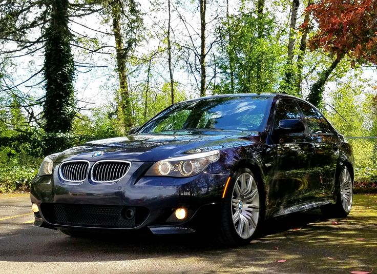 2010 e60 550i M sport #BMW #cars #M3 #car #M4 #auto