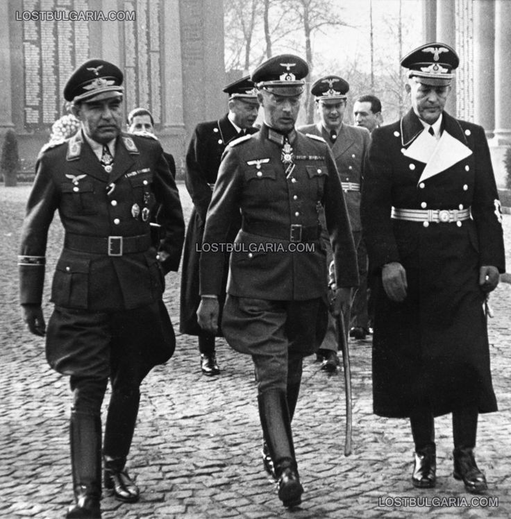 fête nationale allemande allemagne