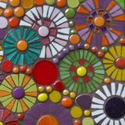 Pro-Mosaique Fournitures pour la mosaique