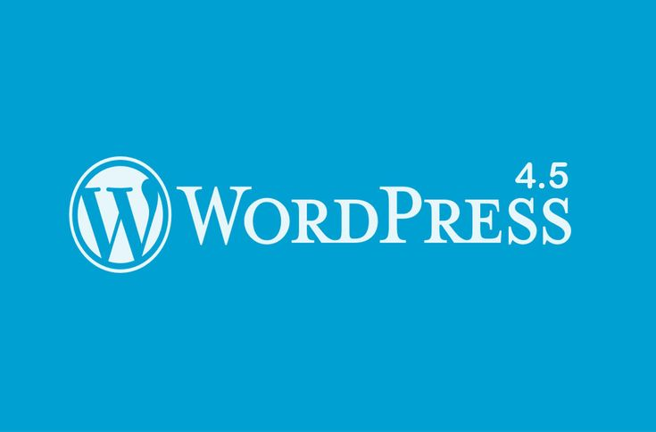 WordPress 4.5 Is Released, What's New? – Upgrade Your Site Now  http://www.frip.in/wordpress-4-5-is-now-available/