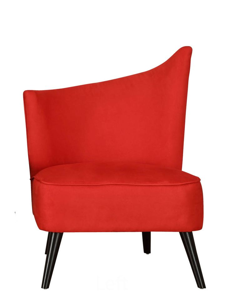 Best 25 Red Accent Chair ideas on Pinterest Red armchair